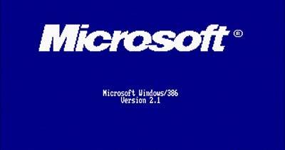 windows2.0