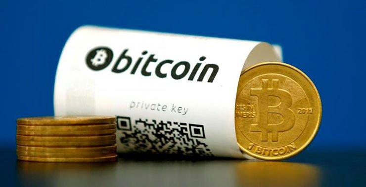 Китайские Bitcoin биржи, наблюдая регуляторами, хлопнули по торговым сборам