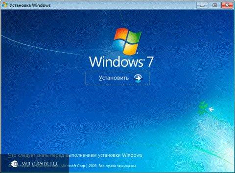 0x0000007b windows 7 при запуске игры