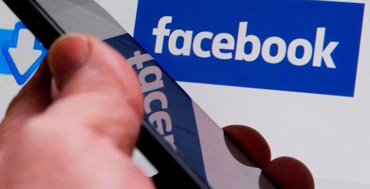 TransferWise начинает международные денежные переводы через Facebook