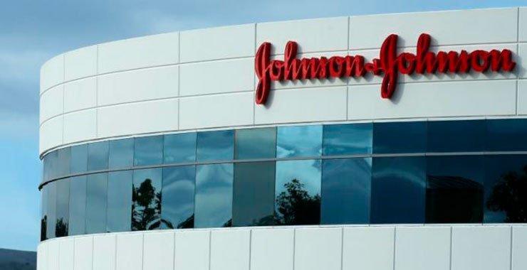 J & J, JPMorgan приостанавливают показ объявлений YouTube над оскорбительными видео