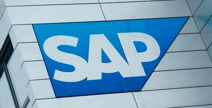 SAP настаивает на исправлении опасных ошибок безопасности HANA перед тем, как взломать хакеров