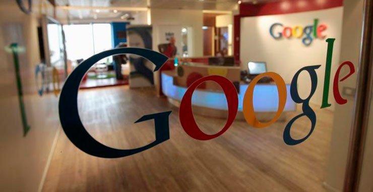 Совет по вопросам конкуренции Турции открывает расследование, чтобы определить, нарушило ли Google законодательство страны