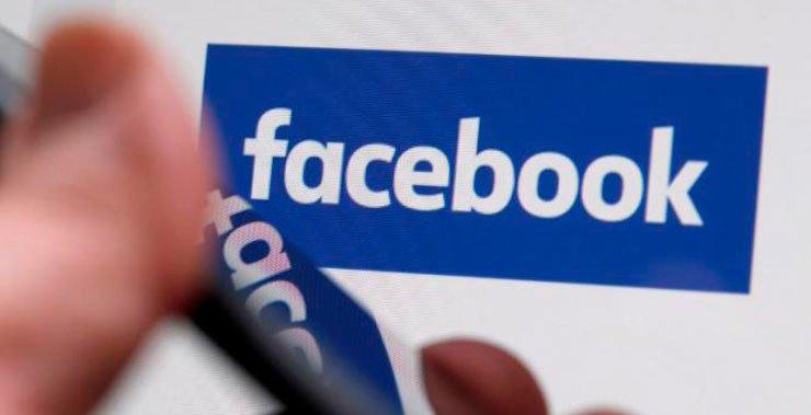 Власти европейской комиссии требуют изменения  условий своих услуг от Facebook, Google, Twitter
