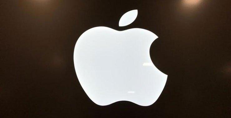 План самостоятельного вождения автомобиля Apple дает ключ к технической программе