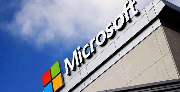 Kaspersky устраняет угрозу антимонопольной жалобы в европейскую комиссию на Microsoft