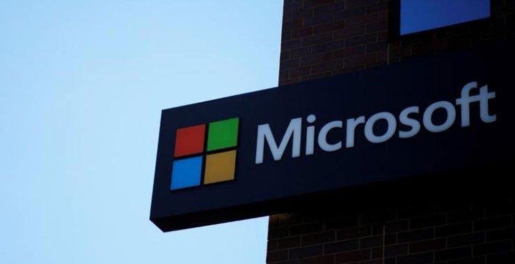 Хакеры эксплуатировали Word недостаток в течение нескольких месяцев, в то время как Microsoft исследовала