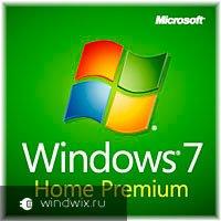 home premium