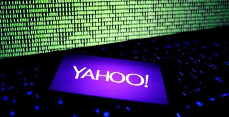 Немецкое агентство киберпреступников разрешило Yahoo не помогать взломать зонд