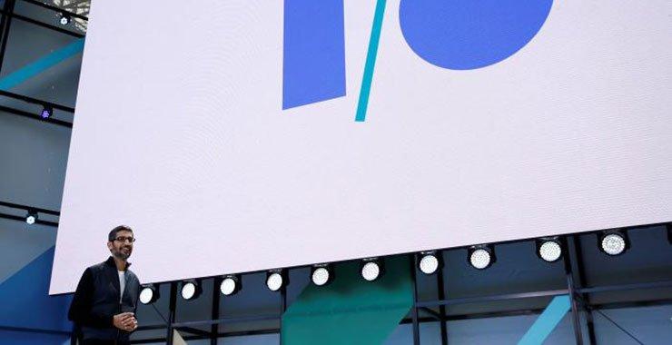 Google бросает вызов Siri от Apple, открывая цифровой помощник для iPhone