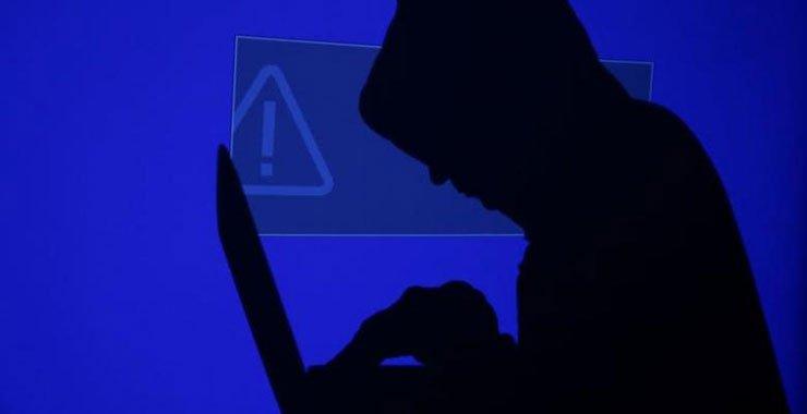 Китайские государственные СМИ говорят, что США должны взять на себя вину за кибератаку