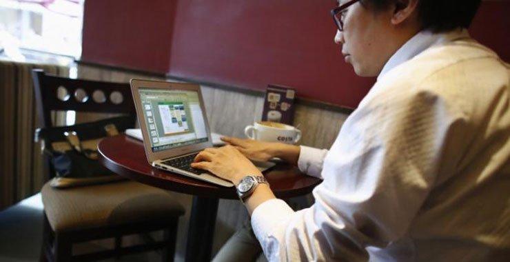 В отличие от отраслевых решений, Китай предлагает изменения в кибер-правилах: источники