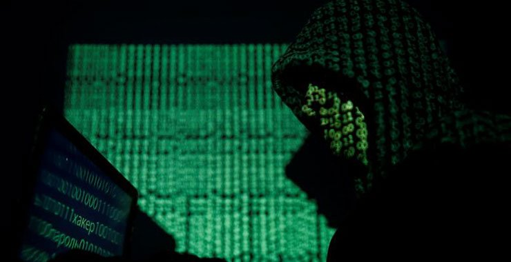 Атака WannaCry— хороший бизнес для кибербезопасности