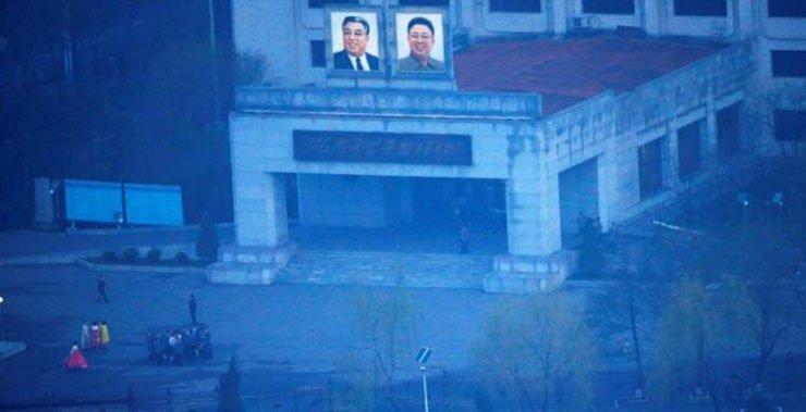Эксклюзив: подразделение Северной Кореи 180, ячейка кибервойны, которая волнует Запад