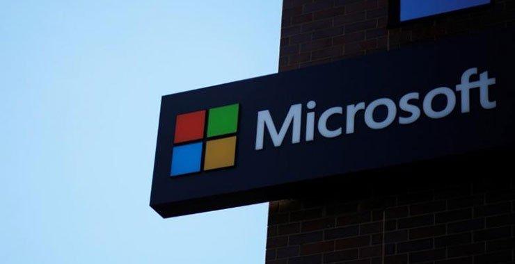 Microsoft добавляет инструменты для флага плохого контента в Amazon, Google face-off