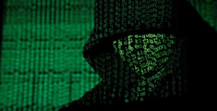 Глобальная кибератака замедляется, но эксперты видят риск новых ударов