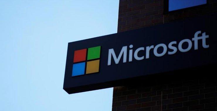 Microsoft соглашается купить американскую кибер-фирму Hexadite, израильский поставщик технологий для автоматизации ответов на кибератаки