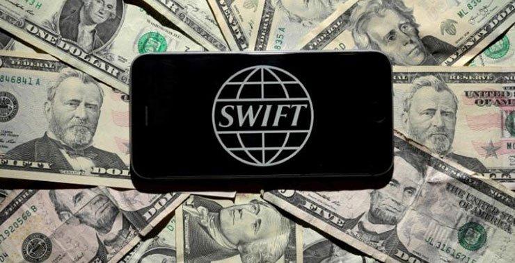 Хакеры украли 81 миллион долларов из центрального банка после получения доступа к его терминалу SWIFT