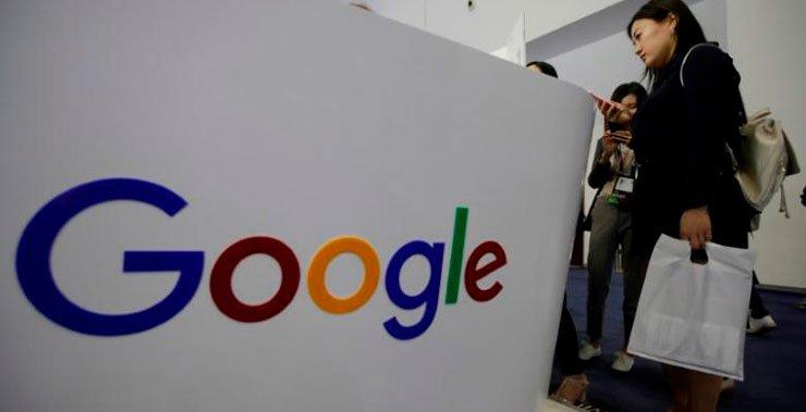 Компания «Alphabet Inc» сообщила, что прекратит сканирование контента Gmail для создания персонализированных объявлений с конца этого года