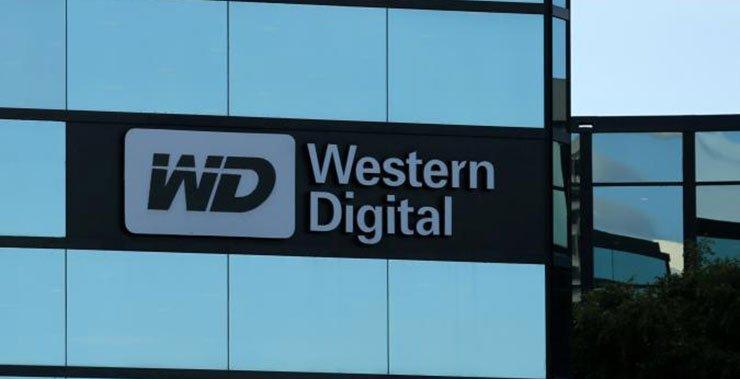 Western Digital планирует поднять свое предложение для полупроводникового подразделения Toshiba в последней попытке: источник
