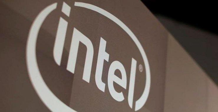 Верховный суд ЕС примет решение по антимонопольному штрафу на сумму 1,06 млрд. Евро Intel 6 сентября