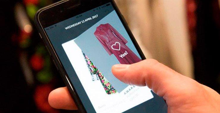 Венчурная фирма Felix будет инвестировать в высокотехнологичные компании в индустрии роскоши