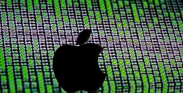 Apple Inc говорит, что он удаляет услуги виртуальной частной сети (VPN) из своего магазина приложений в Китае
