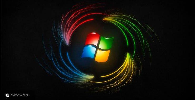 Как сделать восстановление загрузчика Windows 7? Пошаговая инструкция