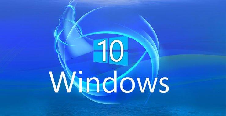Как сделать восстановление windows 10 до заводских настроек? Пошаговая инструкция