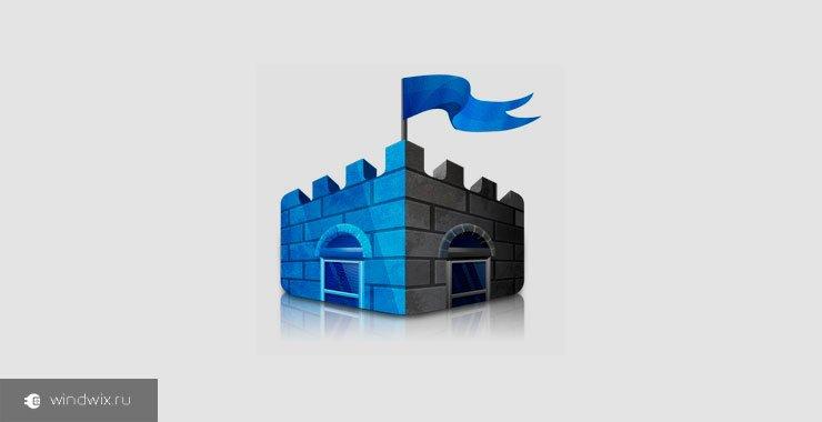 Лучший антивирус для Windows 8? Рекомендации специалистов