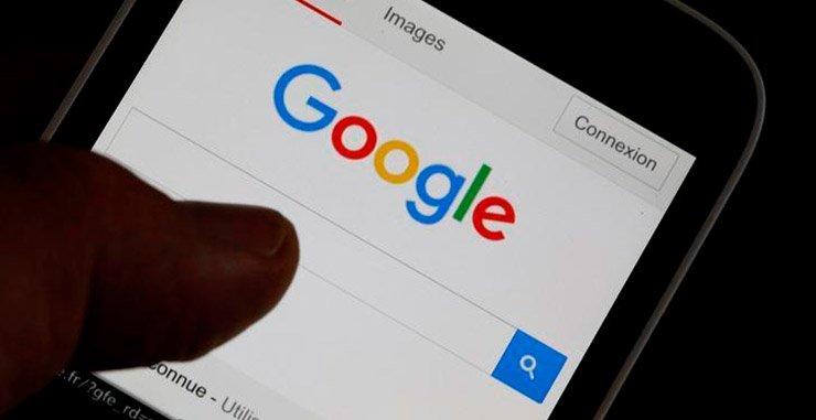Google Alphabet Inc разрабатывает технологию для создания медиаконтента в соответствии с платформой Snap Inc «Discover»