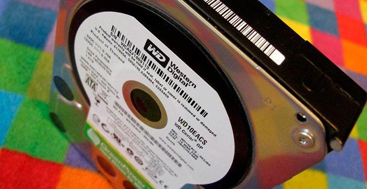Western Digital предлагает выйти на ставку чипов Toshiba для улучшения условий СП