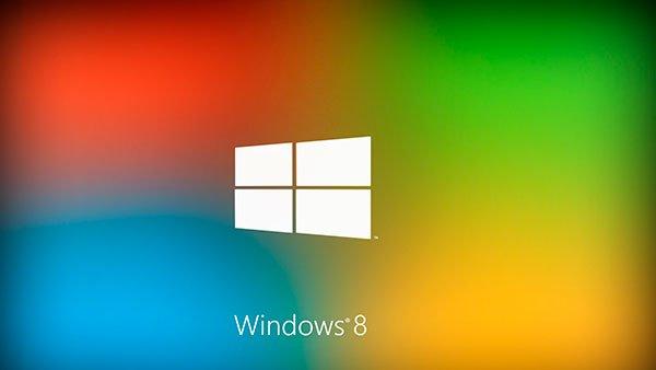 Turbo C++ for windows 81 64 bit - Download link