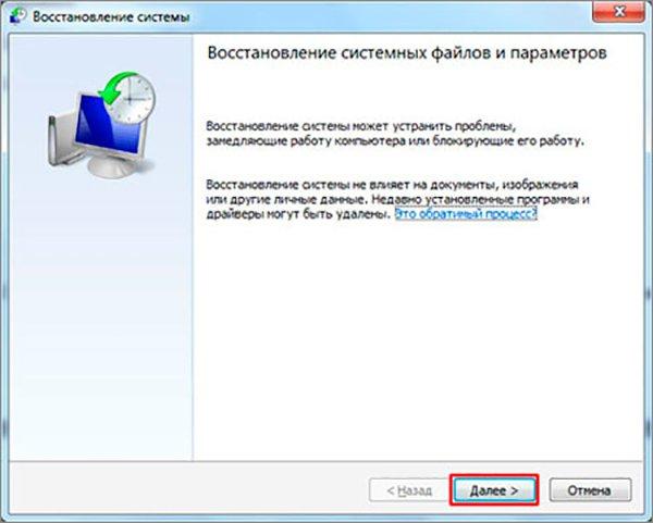 Как сделать свой сайт на win 2003 infobox хостинг отзывы 2012