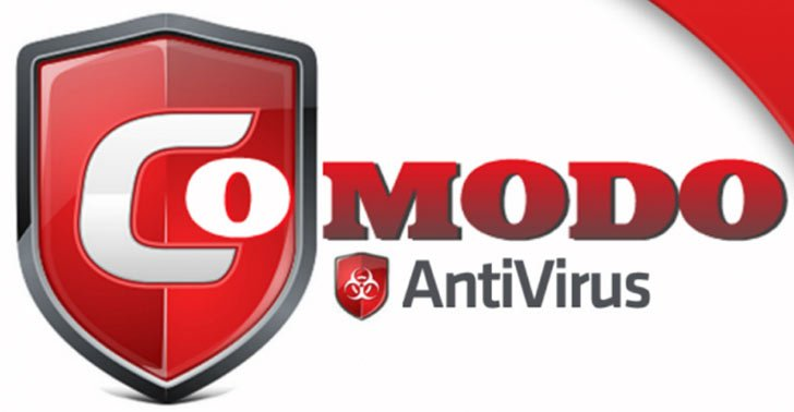 Антивирус Comodo Internet Security