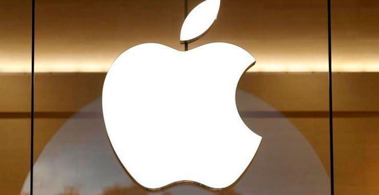 Американский апелляционный суд восстанавливает антимонопольный иск против Apple
