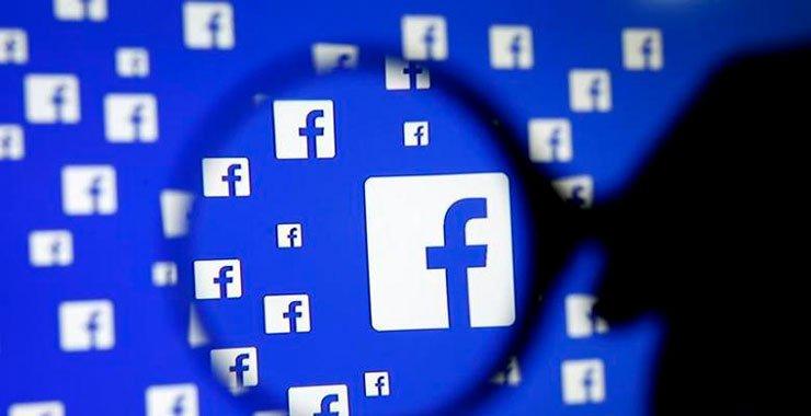 Facebook запускает проект по улучшению связей с средствами массовой информации