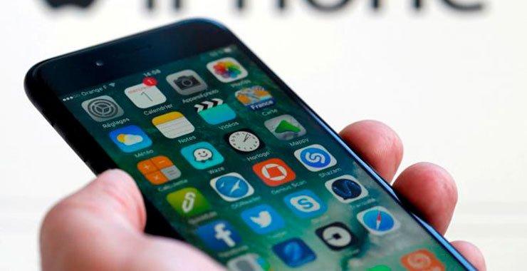 Технические прорывы займут заднее сиденье в предстоящем запуске iPhone Apple