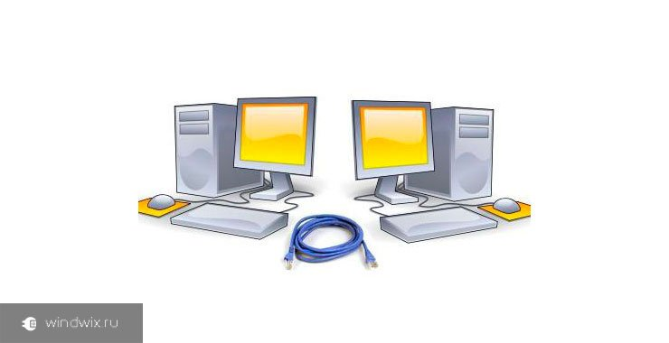 Как настроить RDP (удаленный рабочий стол) в Windows 7