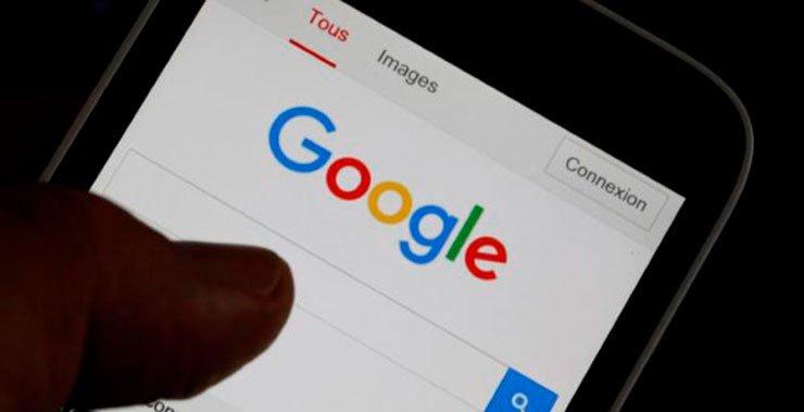 Google приносит извинения рекламодателям за фиаско контента YouTube