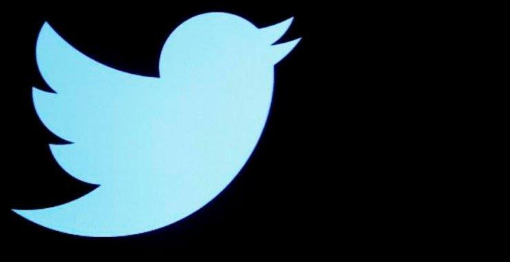 Twitter впервые исследует новую популярную опцию на основе подписки