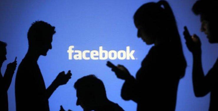 Акционеры Facebook предлагают отчеты по «фальшивым новостям», платят равенство