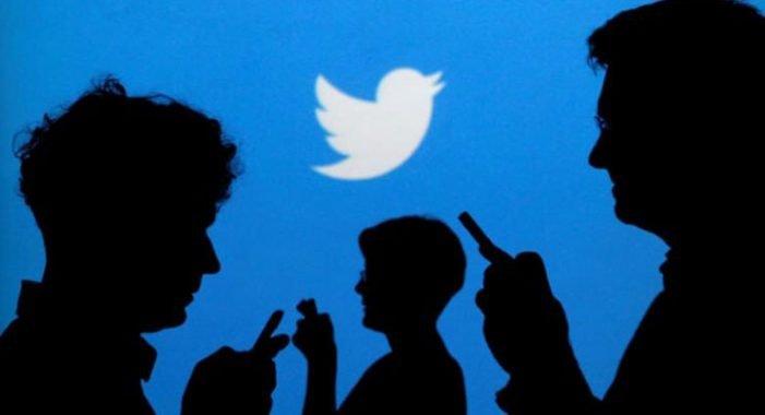 Twitter создает «облегченную» версию для исчерпавших ресурсов данными пользователей