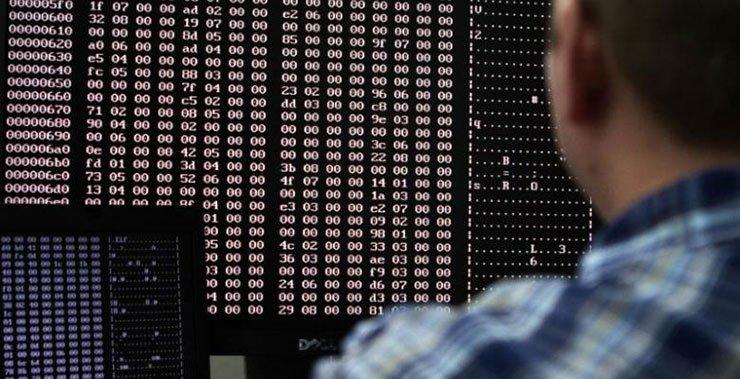 Symantec приписывает 40 кибер-атак связанных с CIA инструментов взлома