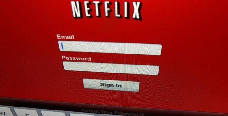Акции Netflix возглавляют новый максимум после сильной перспективы абонентов