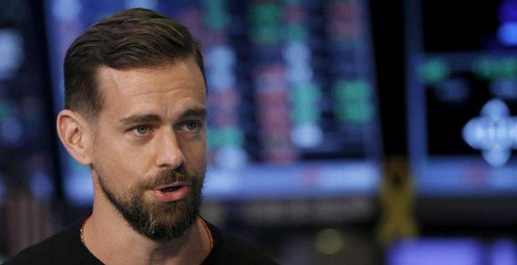 Генеральный директор Twitter не получает компенсацию долговременного члена правления