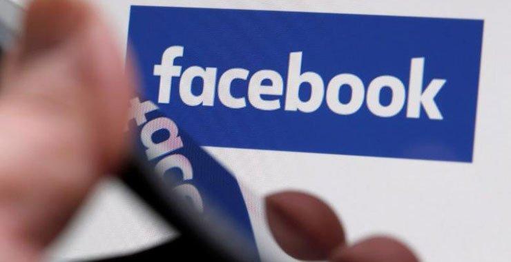 Facebook заявляет, что будет действовать против «информационных операций» с использованием ложных учетных записей