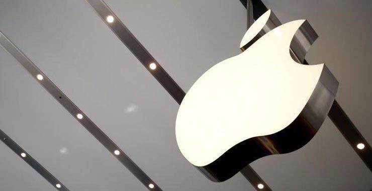 Apple ведет переговоры о запуске службы денежных переводов: Recode