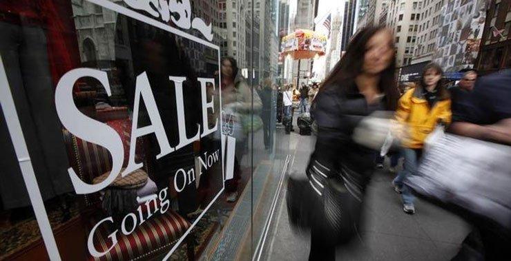 Розничный торговец Brooks Brothers раскрывает информацию о нарушении платежных карт