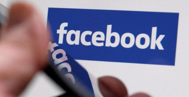 Facebook добавляет Snapchat-подобные фильтры камеры в Instagram